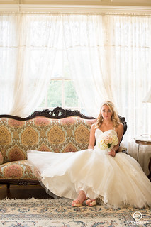 Dallas Bridal Portrait Photographer-3516