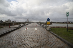 Amsterdam Infrastructure_3 (Mikael Colville-Andersen) Tags: amsterdam bike track cycle lane infrastructure
