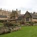 Oxford_1479