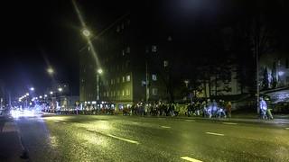 6.12.2014 Lauantai-ilta  Saturday-evening  Turku Åbo Finland