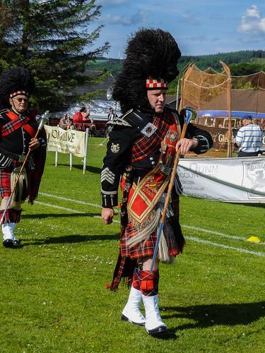 Highland Games Dufftown 1110453  20130727.jpg
