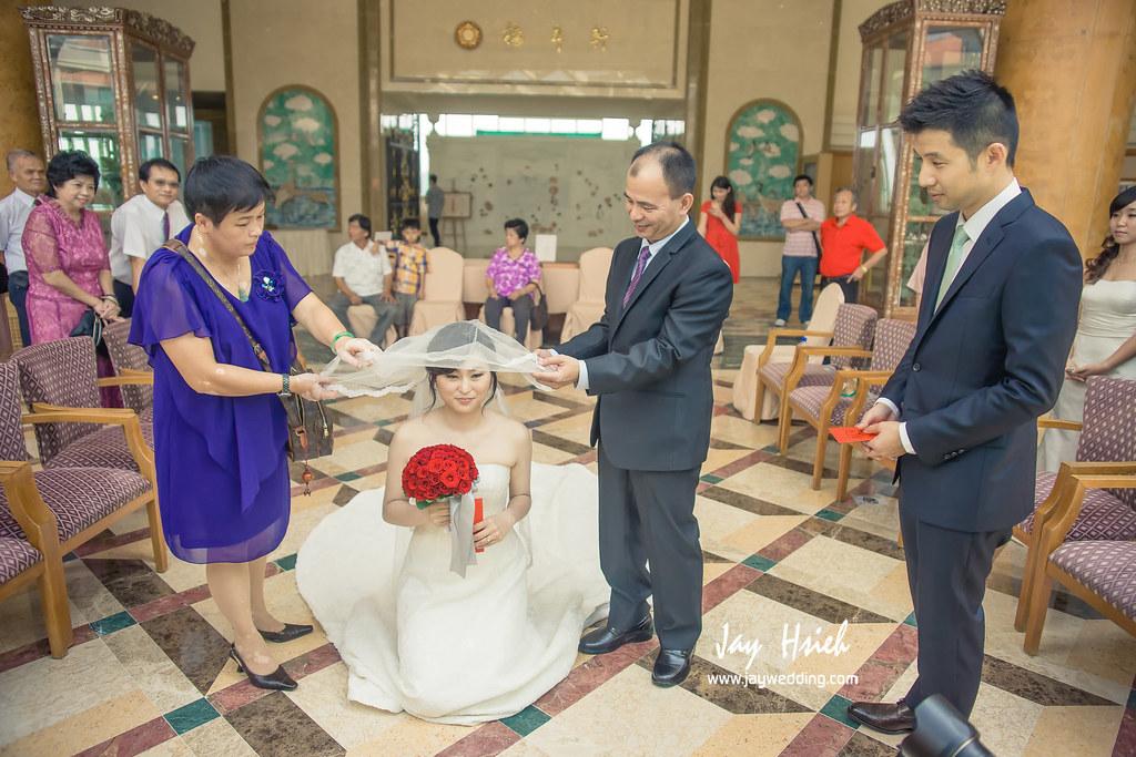 婚攝,楊梅,揚昇,高爾夫球場,揚昇軒,婚禮紀錄,婚攝阿杰,A-JAY,婚攝A-JAY,婚攝揚昇-085