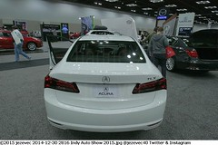 2014-12-30 2816 Indy Auto Show 2015 ACURA group (Badger 23 / jezevec) Tags: auto show new cars industry make car japan honda japanese photo model automobile forsale image indianapolis year review picture indy indiana automotive voiture coche carro specs  acura current carshow newcar automobili automvil automveis manufacturer  dealers  2015   samochd automvel jezevec motorvehicle otomobil   indianapolisconventioncenter  automaker  autombil automana 2010s indyautoshow bifrei awto  automobili  bilmrke     giceh december2014 20141230