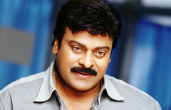 Will Chiru keep up his promise? :: TollywoodFans.in (TollywoodFans) Tags: chiranjeevi