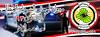 Iraqi Police Celebration - عيد الشرطة العراقية (lovedoever) Tags: عيد رجال شرطة تاسيس احتفال شعار الشرطة وزارة العراقية العرق الدولة الداخلية