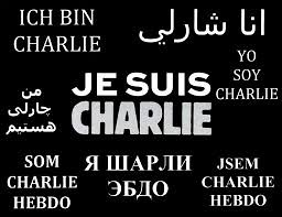 From flickr.com/photos/9308488@N05/16043211139/: JE SUIS CHARLIE