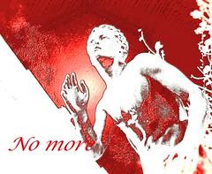 je suis Charlie (mare_maris) Tags: world red white paris france statue liberty freedom blood europe peace no explore charlie more worldwide freedomofspeech speech sorrow je victims suis givepeaceachance charliehebdo nomoreblood nomássangre maremaris worldwidesorrow workingtowardsabetterworld❤️wtbw❤️ libertytothink ourdemocracy jesuischarlie iamcharlietoo nonpiùsangue pasplusdesang keinblutmehr ikkemereblod όχιάλλοαίμα nãomaissangue