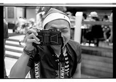 Roll 207 G2 35mm Tmax400621 (.Damo.) Tags: bw film blackwhite kodak iso400 melbourne contax epson analogue tmax400 msm xmasparty 2014 contaxg2 ilfordddx filmisnotdead kodak400tmax 35mmf28 boatbuilders epsonv700 ilfostop ilfordrapidfixer melbournesilvermine contaxg2rangefinder selfdevelopedfilm roll207 believeinfilm buyfilmnotmegapixels samigonreels xmasparty2014 melbournesilverminexmasparty2014