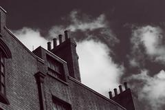 Diagon Alley (themighteeduck) Tags: rooftops harrypotter diagonalley thewizardingworldofharrypotter