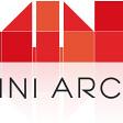 mini-arch