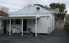 Address available on request, The Junction NSW