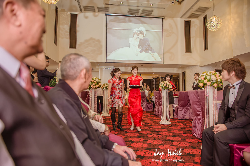 婚攝,海釣船,板橋,jay,婚禮攝影,婚攝阿杰,JAY HSIEH,婚攝A-JAY,婚攝海釣船-010