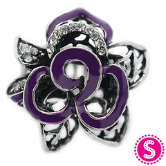 Ring-Purplekit1AOct-Box01
