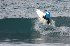 Birds-27.jpg (Hezi Ben-Ari) Tags: sea israel surf haifa backdoor  haifadistrict wavesurfing
