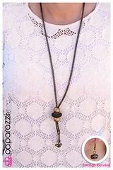 1060_neck-brasskit1may-box03