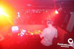 FunkademiaNYE-Img0052
