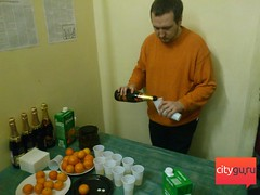 imxo_citygu_ru (4)