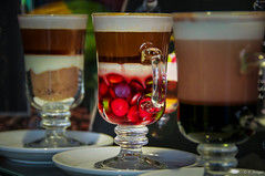 Cafe con Lacasitos. (F Arregui.) Tags: world100f