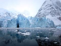 Glacier Petzval (D-Stanley) Tags: antarctica glacier paradisebay skontorpcove glacierpetzval