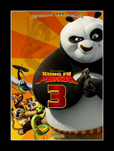 phim-online-nhanh-kung-fu-panda-3