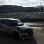 "Swift Cup Europe, Red Bull Ring <a style=""margin-left:10px; font-size:0.8em;"" href=""http://www.flickr.com/photos/90716636@N05/26188386073/"" target=""_blank"">@flickr</a>"