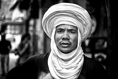 (Alan Schaller) Tags: street leica portrait white black alan photography 50mm m summicron morocco marrakech and mm monochrom schaller typ 246 collapsible