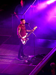 Matt Willis of Busted - 21st May 2016 (Jamie Peters) Tags: music matt manchester james concert live gig arena charlie bourne busted simpson willis menarena jamesbourne charliesimpson mattwillis manchestermen manchesterarena manchestermusic manchestergig