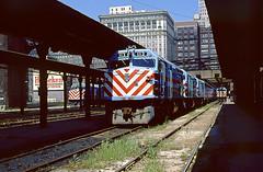 RTA F40PH 113 (Chuck Zeiler) Tags: railroad locomotive 113 rta chz emd f40ph