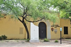 0U1A6752 Tumacacori NHP (colinLmiller) Tags: arizona nps nationalparkservice spanishmission doi 2016 nhp unitedstatesdepartmentoftheinterior tumacacorinationalhistoricalpark