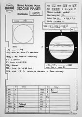 j20160425_2057_vale (kappotto) Tags: sketching astro jupiter c11