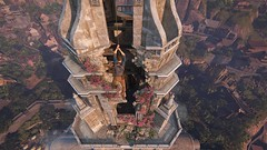 Uncharted 4_ A Thiefs End_20160514191422 (mare037) Tags: playstation u4 ps4 uncharted