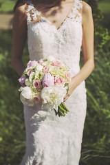 (lauraderoeckphotography) Tags: flowers wedding flower beautiful beauty bride br bokeh bloom brides bouquet weddings bridal weddingphotographer weddingphotography weddingseason bridesdress