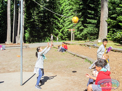 Pacific Spirit Area Camp 2016 (28th Vancouver Scout Group) Tags: bc britishcolumbia gibsons sunshinecoast scouting cubscouts robertscreek scoutscanada campbyng areacamp pacificcoastcouncil pacificspiritarea 28thkitsilanoscouts