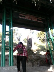 "Pengembaraan Sakuntala ank 26 Merbabu & Merapi 2014 • <a style=""font-size:0.8em;"" href=""http://www.flickr.com/photos/24767572@N00/26888507780/"" target=""_blank"">View on Flickr</a>"