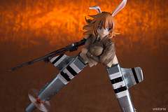 - E-2 (Wist-) Tags: alter jfigure   strikewitches charlotteeyeager e