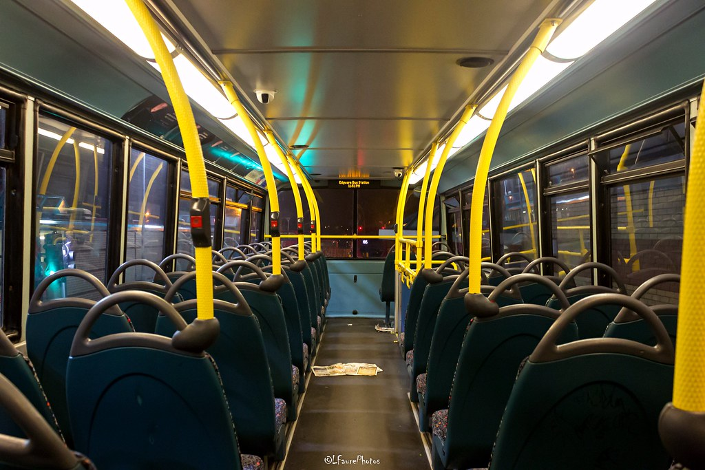 The world 39 s best photos of bus and theshires flickr hive for Interior designers central london