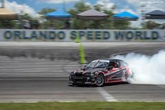 formula_drift_orlando_2016-0598-bmw-drift-e46 (valtersboze) Tags: cars racecar orlando racing motorsports drifting drift speedworld formulad formuladrift valtersboze autolife305 wwwautolife305com
