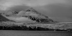 P1120001 (Craig Hemsath) Tags: snow nature norway lumix panasonic svalbard arctic micro g6 43 linblad 1235 expeditions mirrorless