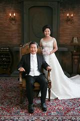 IMG_4733.jpg (corean) Tags: 아버지 가족사진 촬영 스튜디오 칠순