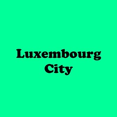 Luxembourg City-02 (rickslotegraaf) Tags: sport project luxembourg luxembourgcity