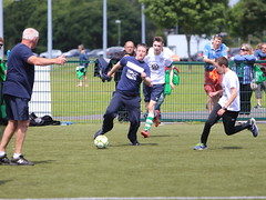 20160618 MWC 202 (Cabinteely FC, Dublin, Ireland) Tags: ireland dublin football soccer presentations 2016 miniworldcup finalsday kilboggetpark sessionseven cabinteelyfc mwc16 mwc16presentations 20160618