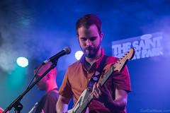 20160525-DSC02089 (CoolDad Music) Tags: asburypark thesaint paperstreets
