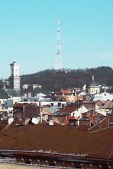 Lviv (maxokhrimenkoprod) Tags: musicvideo