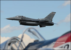 BDP_8218 (Bluedharma) Tags: airport colorado frontrangeairport coloradophotographer bluedharma coloradoshooter