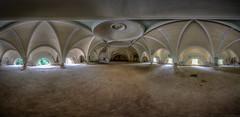 arch hall (Foto_Fix_Automat) Tags: