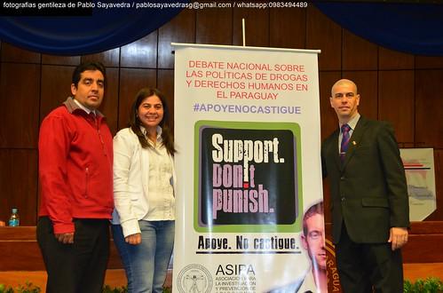 ASIPA Paraguay 24062016 (5)