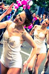 Belgian Pride 2016 (V2) (saigneurdeguerre) Tags: canon 5d mark iii 3 europe europa belgique belgië belgium belgien belgica bruxelles brussel brussels brüssel bruxelas ponte antonioponte aponte ponteantonio saigneurdeguerre belgian gay pride lesbian trans transsexuel transgender street streetshot candid photoderue 2016