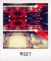 """#DailyPolaroid of 12-5-16 #227 • <a style=""""font-size:0.8em;"""" href=""""http://www.flickr.com/photos/47939785@N05/27498765503/"""" target=""""_blank"""">View on Flickr</a>"""
