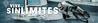 BANNER_VIVESINLIMITES_©DIEGOA_9 (DiegoD (Photo&Cinema)) Tags: morning wedding motion cars love mañana mi zeiss work trabajo tv 3d key colombia slow films concierto experiment snail el commercial carl animation shows excercise process 2d interview filmmaker artis motos mejor chroma suceed exito 2016 excelente experimentación artísta sonyalpha conversatorio dobled xperia behindescenes diegoalbertodíazgarcía tvprogrampilot diegodphotocinema ©diegodphotocinema