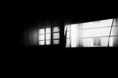 inside word (Andrawes Islam) Tags: bw white house black window darkroom digital 1 xpro inner prison morocco fujifilm inside fujinon fes feelings